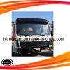 Carrozza della parte del camion di Sinotruk Hoyun