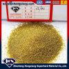 Micro polvere del diamante/del diamante polvere sintetica del diamante industriale