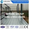 Caliente-Venta del almacén metálico de la estructura del marco de acero para la venta