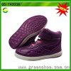 Chaussures occasionnelles de nouvelles de mode filles d'enfants (GS-74203)