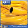 Boyau à haute pression de /Gas de boyau de jet de PVC/tuyaux d'air