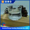 Beton-Zusatz der Mutterlauge-PCE Polycarboxylate Superplasticizer