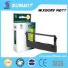 Alta calidad Summit Compatible Ribbon Printer para Nixdorf ND77 N/D