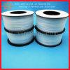 260 graus de tubulação resistente do plástico PTFE
