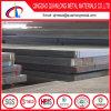 Plaque élevée d'acier de manganèse d'ASTM A128 Mn13