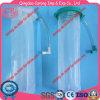 Negativer Druck-flüssige Entwässerung-Einheit, Absaugung-Zwischenlage, Kanister