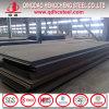 Placa de acero resistente a la corrosión de ASTM A242 A606 A709 Corten