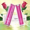 Liquido organico di bellezza della Rosa della pianta di Qianbaijia, acqua di Rosa pura dell'acqua di Rosa di cura di pelle (50ml)