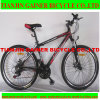 Tianjin Aluminum MTB Bicycles 21sp