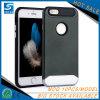 Qualitäts-Rüstungs-Kasten-Handy-Deckel für iPhone 7/7plus