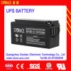 Battery solar Maintenance Free Sealed Lead Acid 12V 150ah