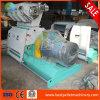 工場直売の電気トウモロコシの大豆の粉砕機