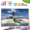 Good Quality LED TV 50 with HDMI//USB/VGA