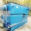 Heißer Verkaufs-integriertes Abwasserbehandlung-Gerät