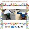 Rectification de minerai secouant la machine de Tableau exportée vers dans le monde entier