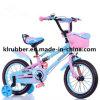 12  Kind-Kind-Fahrrad Whith CER Bescheinigung