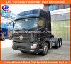 Dongfeng 6X4 350HP 트랙터 헤드, 무거운 트랙터 트럭
