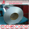 0.21mm SGCC Herr Grade Electrolytic Tinplate Coil