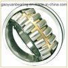 SKF NSK NTN Koyo Timken Spherical Roller Bearing (22217)