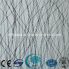 O ácido gravou o vidro vidro de vidro/geado/arte com Ce, ISO/Sdf004