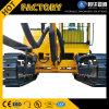 販売のための井戸の回転式掘削装置