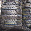 Truck radial Tires dans Super Highquality Tire (12.00R20)