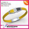 Superqualität Soem-magnetisches Energie-Armband