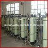 Автоматическая водоочистка System RO Flush Mineral с CE (KYRO-250)