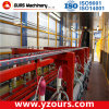 Car를 위한 최고 Quality Electrophoresis Coating Line