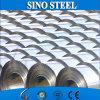 Bande Ss400 en acier laminée à froid recuite noire