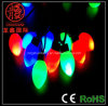 Indicatore luminoso della stringa della sfera LED