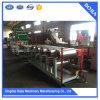クッションのゴムの冷却機械、ゴム製シートの冷却機械