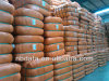 La vente de Ningbo Dafa Chemical Fiber