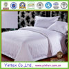 High Quality Popular 100% Cotton Bedding Set/ Bed Sheet