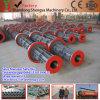 O melhor molde de aço circular barato de venda de Pólo do concreto Prestressed para Kenya