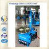 الصين إمداد تموين آليّة رخيصة إطار العجلة مبدّل