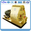 Agua Drop Animal Feed Hammer Mill con CE