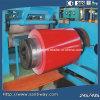 PPGL Stw ha preverniciato la bobina d'acciaio del galvalume