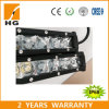 Nueva 240W 50 '' del CREE LED Light Bar para ATV