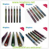 2014 Big Vapor E-Cigar 800 Puffs Disposable E Cigar E Hookah Atacado