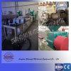Schaumgummi-Nettoproduktion-Maschinen-Zeile des Frucht-Schutz-EPE