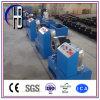 máquina que prensa del manguito hidráulico caliente de la venta de 220V 308V