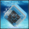 Mobile Phone를 위한 방수 Speaker Suction Cup Bluetooth Speaker