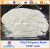 Revestimento Raw Materials Copolymer de Vinyl Chloride MP45
