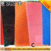 Material não tecido amigável por atacado da tela de Eco do fabricante