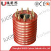 Professional Supplier in China Hot Customize Slip Ring