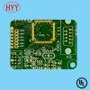 PCB van UL Approved Printed Circuit Board met Assemble