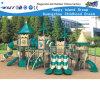 Het nieuwe Speelgoed hD-Zbb701 van het Spel van de Dia van de Jonge geitjes van de Speelplaats van het Ontwerp Openlucht