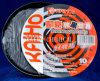 Mosquito Coil Killer (KH002C)