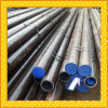 GB 12crmo Alloy Steel Pipe